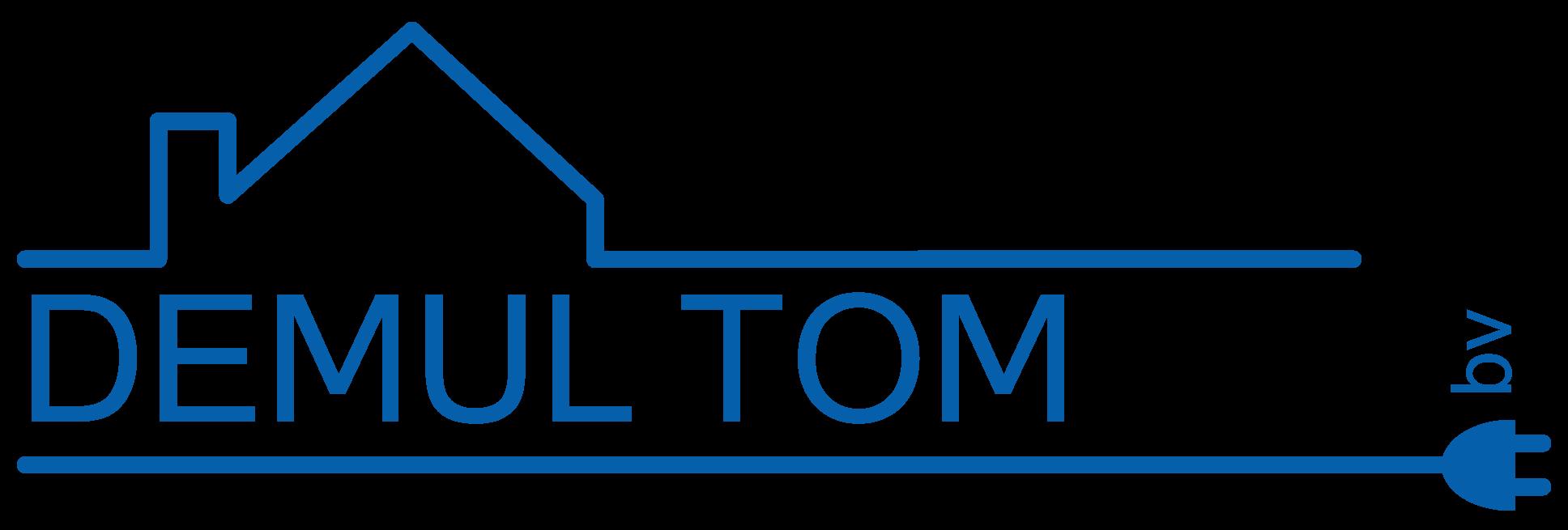 DEMUL TOM | Algemene bouw- en renovatiewerken